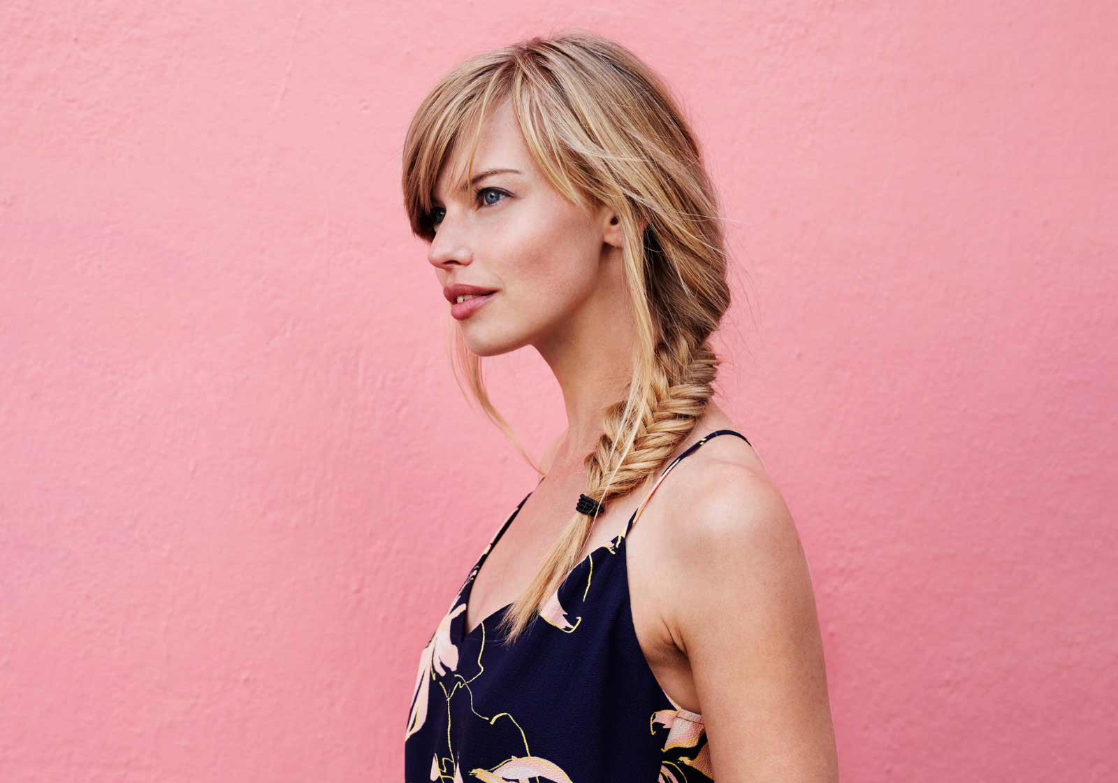 trending-braid-hairstyles-to-try-now