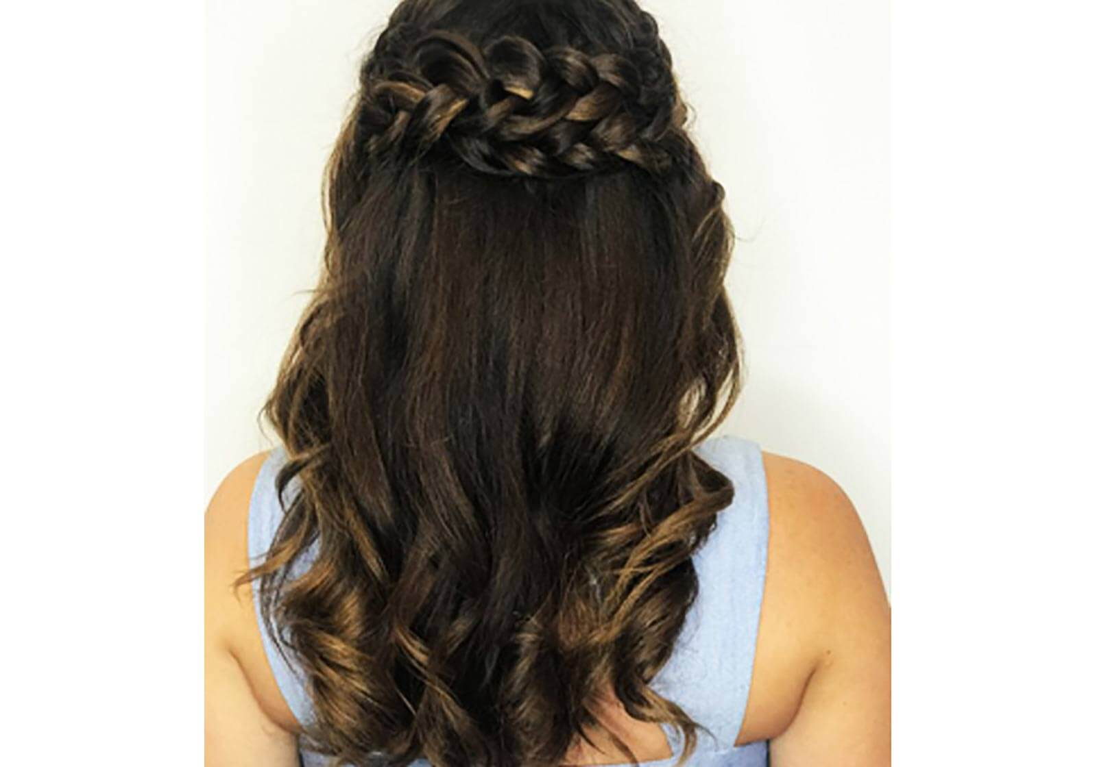 diy-holiday-braid
