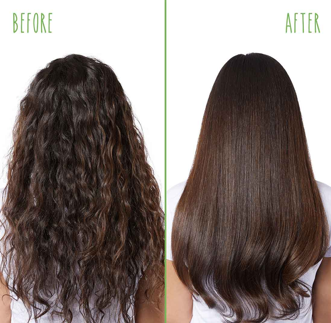 biolage-raw-heat-styling-primer-before-after_02.jpg