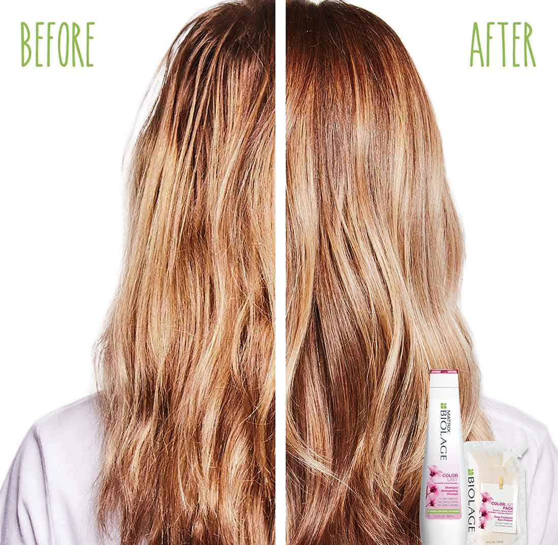 biolage-colorlast-deep-treatment-pack-before-after_02.jpg