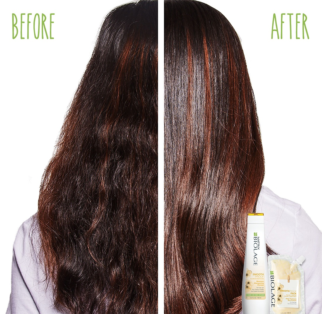 biolage-smoothproof-deep-treatment-pack-before-after_02.jpg