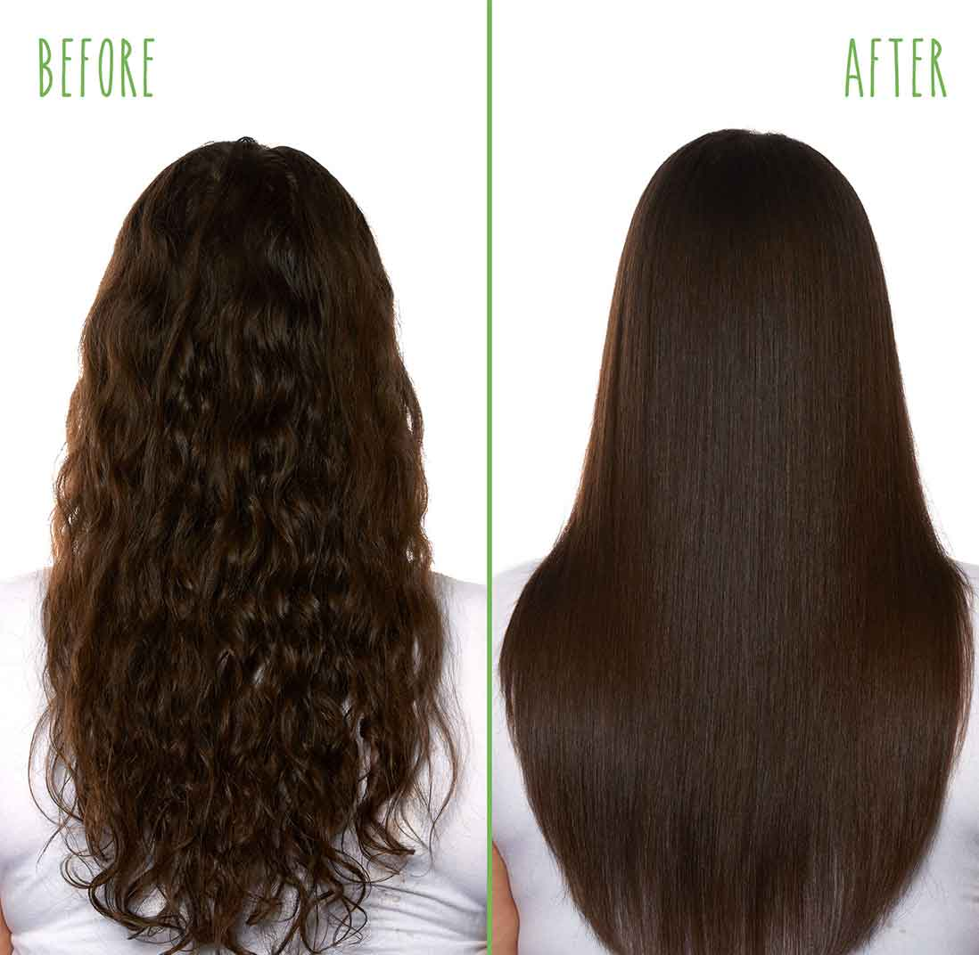biolage-styling-blowdry-glotion-before-after_02.jpg