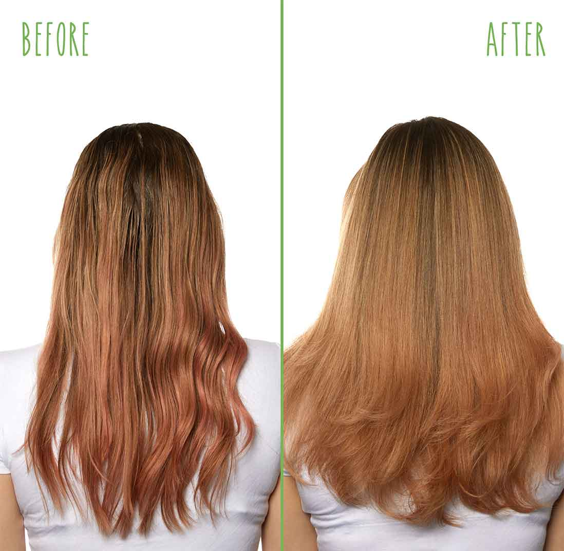 biolage-styling-thermal-active-spray-before-after_01.jpg