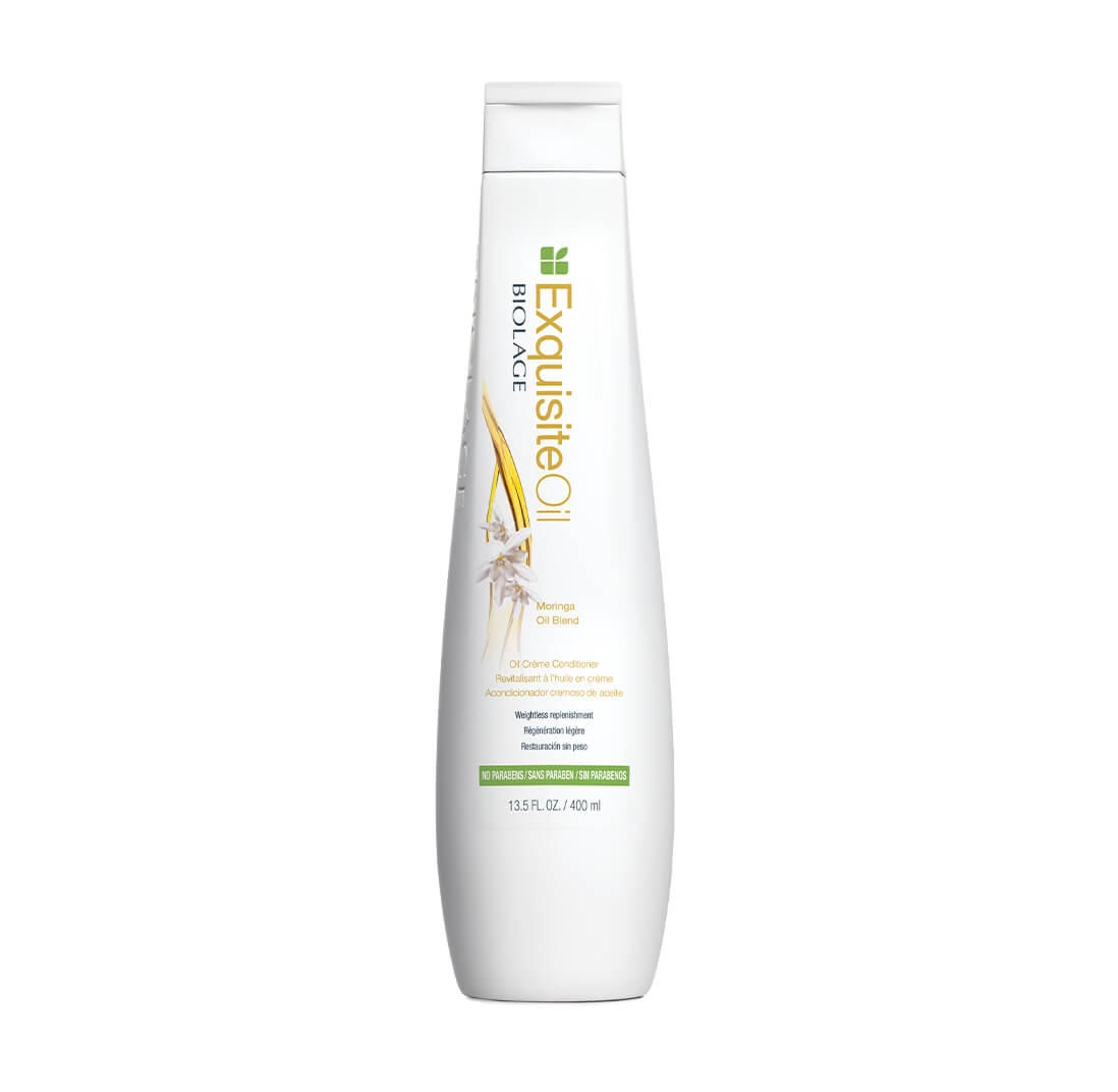 Biolage Exquisite Oil Conditioner