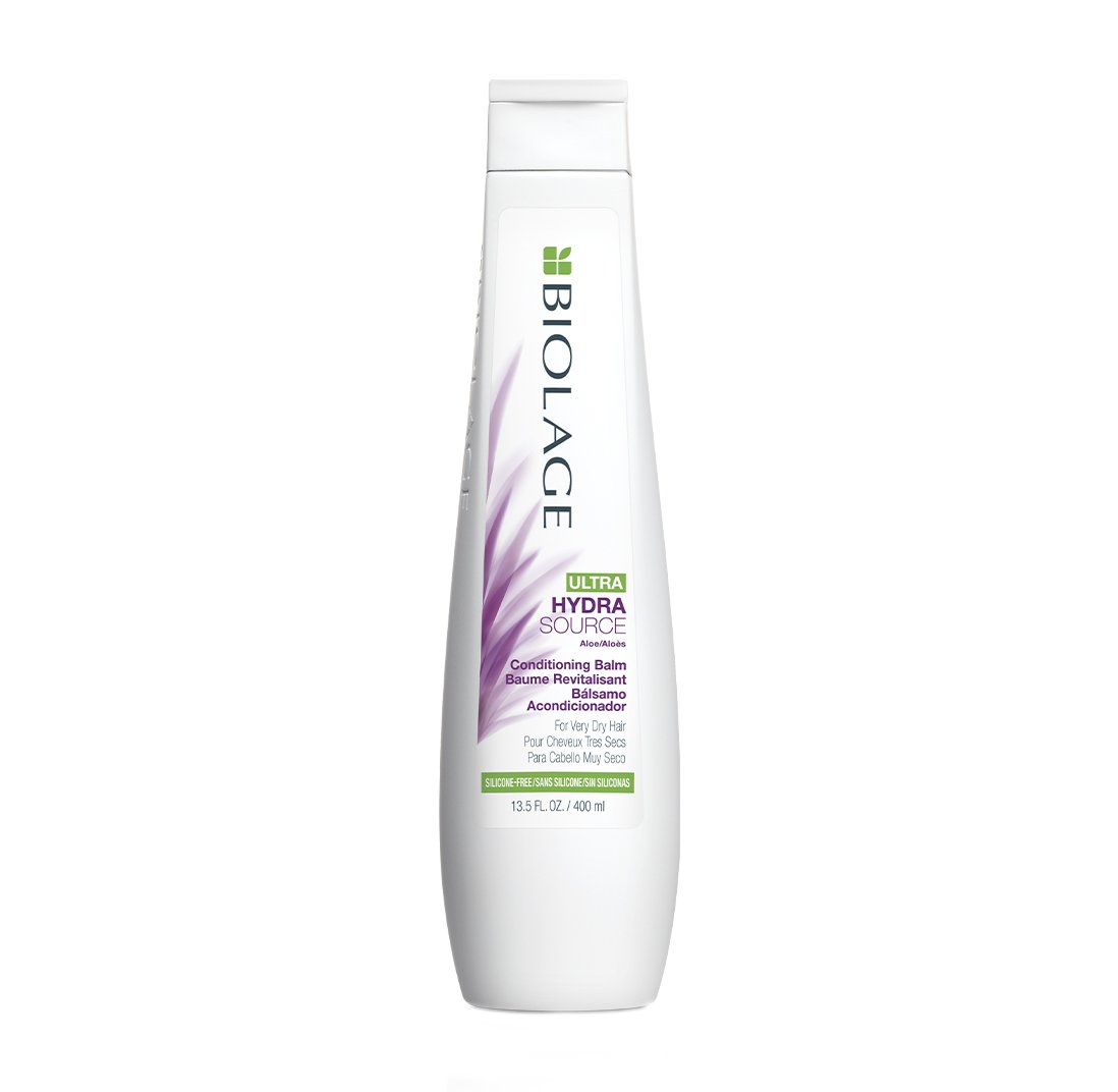 Biolage Ultra HydraSource Conditioning Balm